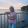 Вера, 51, г.Чайковский