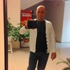 Андрей, 48, г.Анапа