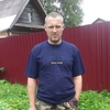 Борис, 40, г.Осташков