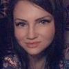 Ксения, 28, г.Волжск