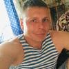 maksim, 30, Tambov