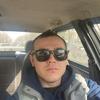 Кирилл, 23, г.Солнцево