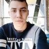 Андрей Alexeevich, 21, г.Льгов