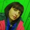 Ксения, 31, г.Лесосибирск