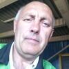 alexandr, 58, г.Усть-Кут