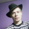 Сашка Михайлов, 22, г.Будогощь