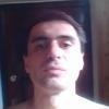 ЭРИК, 45, г.Армавир