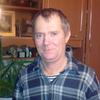 Владимир, 58, г.Павловская