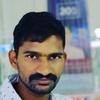 Bhanu, 20, г.Дели