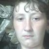 Наталья, 24, г.Гурьевск
