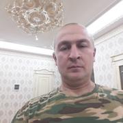 Акмал Акбаров 41 Ташкент