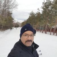 LOVELY SINGH, 46 лет, Козерог, Gurgaon