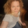 Svetlana, 40, Moscow