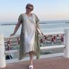Vera, 63, Otricoli