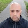 Денис, 31, г.Орша