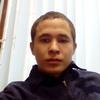 Тимур, 24, г.Кубинка