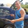 Игор, 25, г.Тетиев