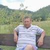 SERGEJ, 44, г.Прага