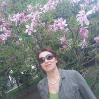 Victoria, 57 лет, Рак, Донецк