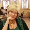 Лора, 54, г.Киров
