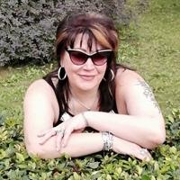 Наталья, 56 лет, Водолей, Самара