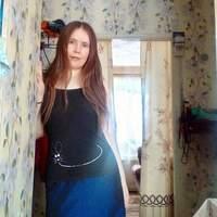 ✔ЮЛ, 32 года, Дева, Далматово