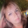 Елена, 37, г.Заводской