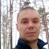 Aleksandr Palkin, 32, Zarechny