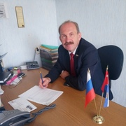 Андрей 56 Калуга