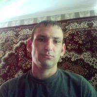 Александр, 31 год, Рыбы, Гомель