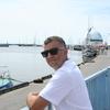 sergeii, 42, г.Мирноград