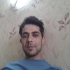 Tufan, 39, г.Кыркларели