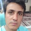 Siyamak, 36, Tehran