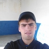 Сергей Матвиенок, 22, г.Красноярск