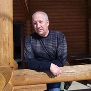 Сергей 57 Сальск
