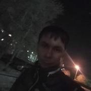 Стас 32 Кемерово