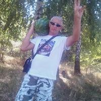 Александар, 44 года, Рыбы, Воронеж