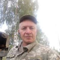 Николай Древецкий, 40 лет, Весы, Житомир