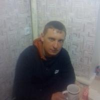 Виталя, 28 лет, Весы, Грязи