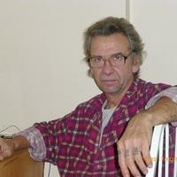 Artur, 60 лет, Стрелец, Москва