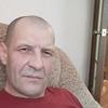 Андрей, 48, г.Курск