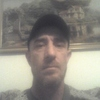 Висраил, 41, г.Хасавюрт