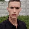 Сергей, 19, г.Кременчуг