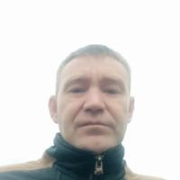 Александр, 42 года, Козерог, Нижний Новгород