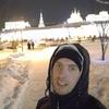 Сергей, 26, г.Алатырь