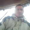 Vyacheslav, 46, Zaraysk