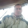 Вячеслав, 46, г.Зарайск