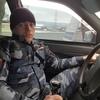 Rustam Korigov, 51, Malgobek