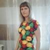 Natalya, 43, Pereyaslavka