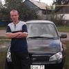 Роман, 35, г.Ракитное